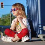 S'installer dans un nouveau pays : préparez l'enfant avec les livres Bonhomme de Chemin