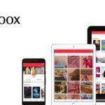 Lire en francais quel que soit votre pays d'expatriation avec Youboox !