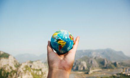 S'expatrier : 5 avantages pour l'enfant et la famille