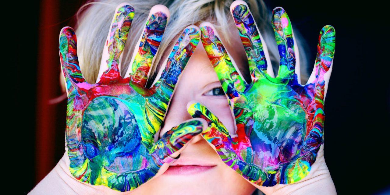 Projet de correspondance scolaire : 3 idées qui changent vraiment !