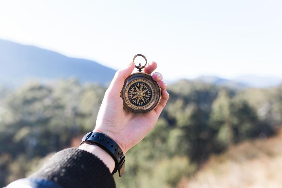 Changer de vie: 3 livres «inspiration» pour oser s'expatrier, vivre à l'étranger ou devenir «digital nomad»