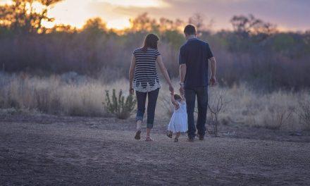 Quand l'enfant expatrié devient adulte expat, quel parent expat est-il? Témoignage