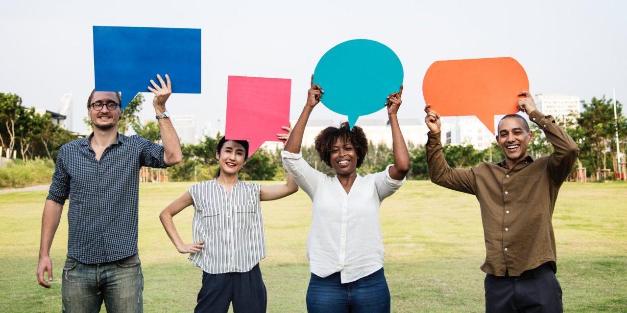 Préparer son expatriation: comment trouvez les bons mots pour l'enfant?