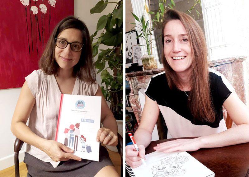 Projet professionnel en expatriation: oser entreprendre, créer et s'épanouir