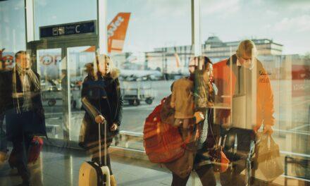 Expatriation : pour ou contre s'expatrier en famille